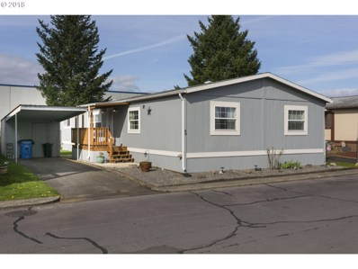 300 SW 7TH Ave UNIT 88, Battle Ground, WA 98604 - MLS#: 18656069