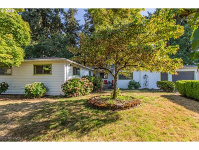 366 Marion Ln, Eugene, OR 97404 - MLS#: 18656195