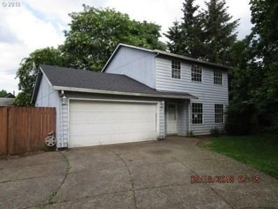 592 Holmes Ln, Oregon City, OR 97045 - MLS#: 18656489