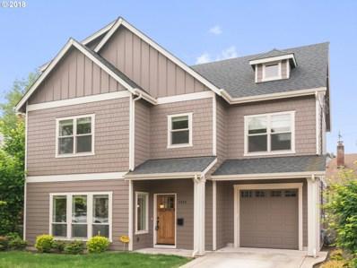1314 SE Marion St, Portland, OR 97202 - MLS#: 18656569