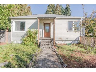 3104 E Mill Plain Blvd, Vancouver, WA 98661 - MLS#: 18656655