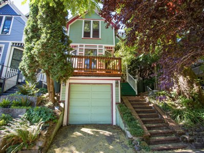 2112 SE Yamhill St, Portland, OR 97214 - MLS#: 18656688