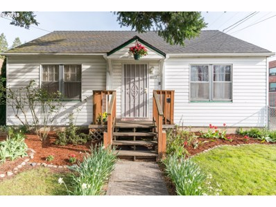 2217 19TH Ave, Forest Grove, OR 97116 - MLS#: 18656750