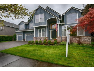 31529 SW Orchard Dr, Wilsonville, OR 97070 - MLS#: 18656754