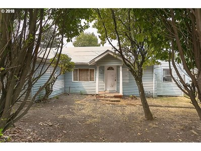1951 SE 117TH Ave, Portland, OR 97216 - MLS#: 18656993