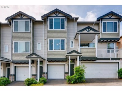 15330 SW Mallard Dr UNIT 104, Beaverton, OR 97007 - MLS#: 18657506