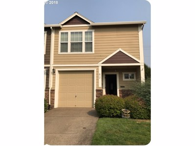 812 NW 3RD Ave, Canby, OR 97013 - MLS#: 18657711