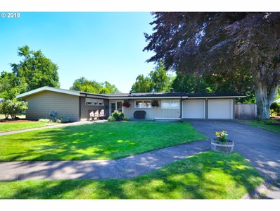 246 Regal Ct, Eugene, OR 97401 - MLS#: 18657945