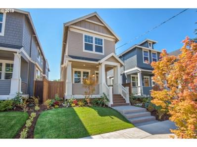 3567 NE 44TH Ave, Portland, OR 97213 - MLS#: 18658006