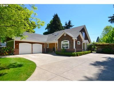 2164 Jeppesen Acres, Eugene, OR 97401 - MLS#: 18658118