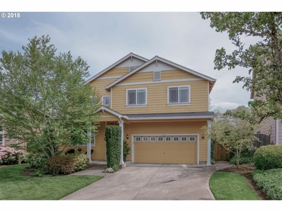4311 NW 12TH Loop, Camas, WA 98607 - MLS#: 18658128