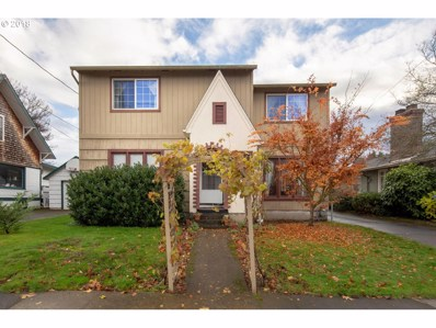 246 SE 85TH Ave, Portland, OR 97216 - MLS#: 18658293