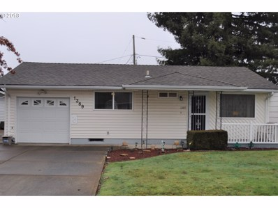 1389 Umpqua Rd, Woodburn, OR 97071 - MLS#: 18658319