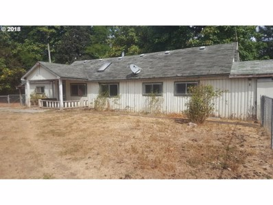 77373 Mosby Creek Rd, Cottage Grove, OR 97424 - MLS#: 18658591