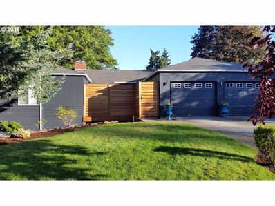 14375 SW Barlow Ct, Beaverton, OR 97008 - MLS#: 18658879