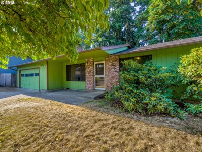 6201 NE 96TH Ave, Vancouver, WA 98662 - MLS#: 18658900