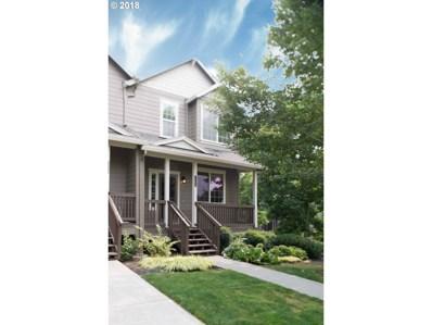 16167 NW Fescue Ct, Portland, OR 97229 - MLS#: 18659015