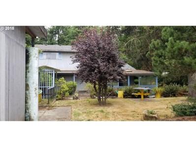 3 Laulainen Spur Rd, Longview, WA 98632 - MLS#: 18659203