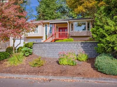 2714 NE 110TH St, Vancouver, WA 98686 - MLS#: 18659298