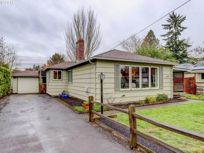 135 SW 131ST Ave, Beaverton, OR 97005 - MLS#: 18659463