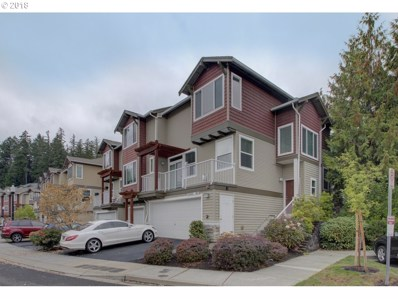 15245 SW Sparrow Loop UNIT 103, Beaverton, OR 97007 - MLS#: 18659544