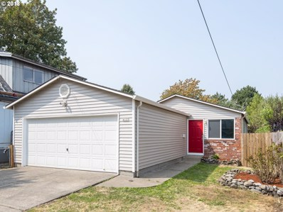 6127 SE 88TH Ave, Portland, OR 97266 - MLS#: 18659708