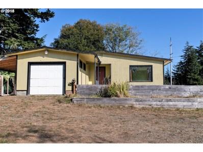 669 S Main, Coos Bay, OR 97420 - MLS#: 18659739
