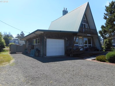 34775 Brooten Rd, Pacific City, OR 97135 - MLS#: 18659816