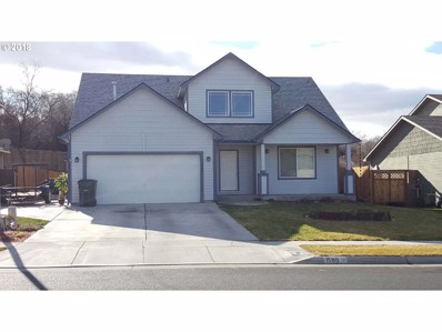 1590 E Main St, Hermiston, OR 97838 - MLS#: 18659881