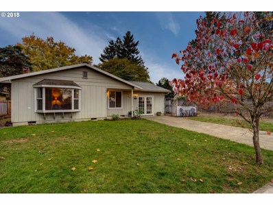 213 N Douglas St, Canby, OR 97013 - MLS#: 18659999