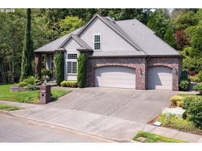 4151 SE Augusta Way, Gresham, OR 97080 - MLS#: 18660138