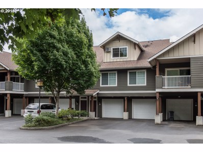 10800 SE 17TH Cir UNIT K125, Vancouver, WA 98664 - MLS#: 18660312