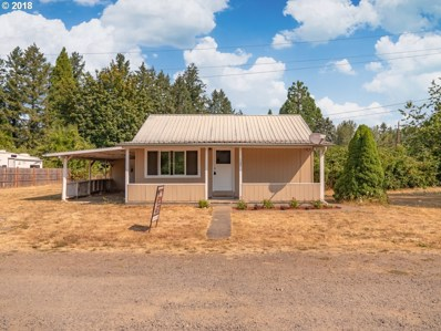 1126 Spruce St, Sweet Home, OR 97386 - MLS#: 18660313