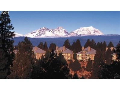 19717 Mt Bachelor Dr SW UNIT 322C, Bend, OR 97702 - MLS#: 18660609