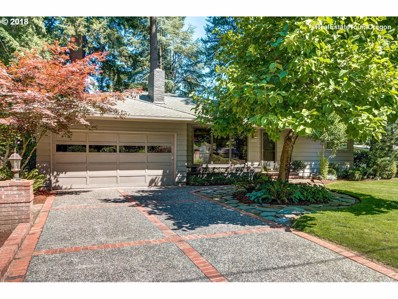 622 NE 151ST Ave, Portland, OR 97230 - MLS#: 18660629