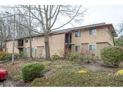 12634 NW Barnes Rd UNIT 7, Portland, OR 97229 - MLS#: 18660692