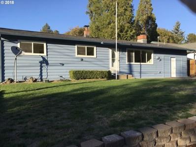 1322 Newton Creek Rd, Roseburg, OR 97470 - MLS#: 18660842