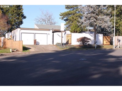 4665 NW 187TH Ave, Portland, OR 97229 - MLS#: 18660847