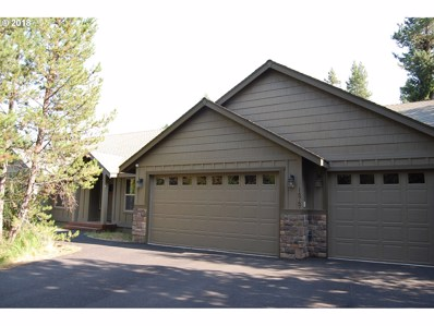 16767 Gross Dr, Bend, OR 97707 - MLS#: 18660996