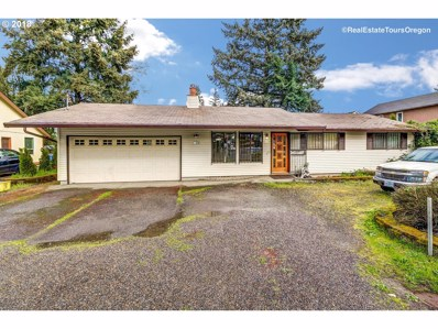 11560 SE Harrison St, Portland, OR 97216 - MLS#: 18661008