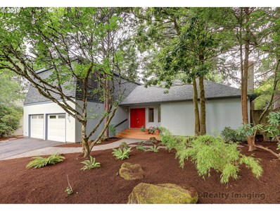 7570 SW 91ST Ave, Portland, OR 97223 - MLS#: 18661050