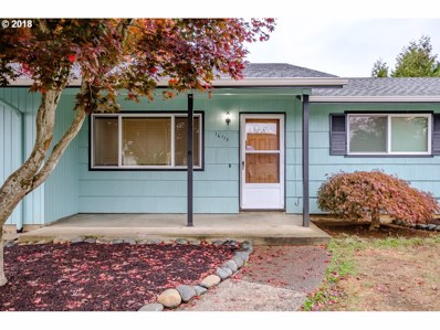 16115 SE Clay St, Portland, OR 97233 - MLS#: 18661054