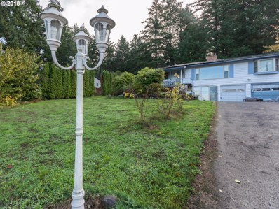 10148 SE 96TH Ave, Happy Valley, OR 97086 - MLS#: 18661099