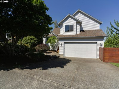 18705 SW Marne Ct, Beaverton, OR 97007 - MLS#: 18661231