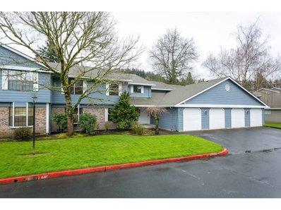 466 SW Eastman Pkwy, Gresham, OR 97080 - MLS#: 18661431