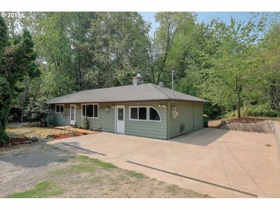 8735 SW 80TH Ave, Portland, OR 97223 - MLS#: 18661494