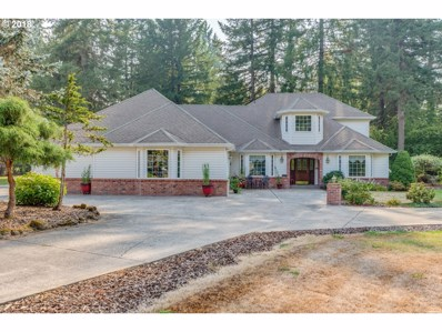 21616 NE 72ND Ave, Battle Ground, WA 98604 - MLS#: 18661584