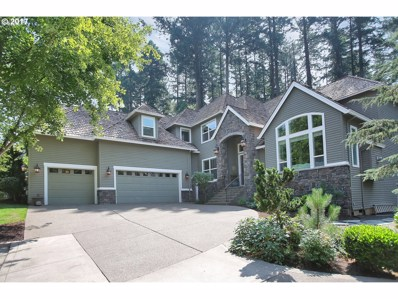 4042 Canal Woods Ct, Lake Oswego, OR 97034 - MLS#: 18661732