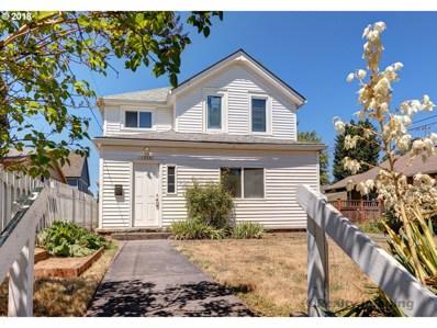 1333 SE Miller St, Portland, OR 97202 - MLS#: 18662046