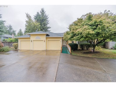 12713 NW 39TH Ave, Vancouver, WA 98685 - MLS#: 18662083